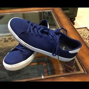 🔥 GREATS SHOES ~ MADE IN ITALY SIZE 13